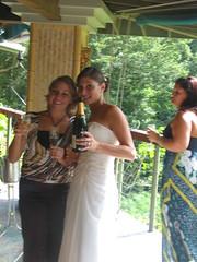 oahu 057 (roland_blais_1966) Tags: wedding li 2006 ohau