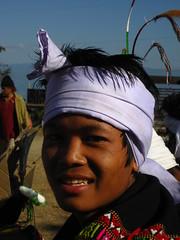Boy from Dimapur (dibopics) Tags: india festival tribal assam hornbill kohima nagaland dances dimapur dibopics angami hornbillfestival chakhesang rengma pochury