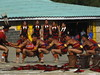 tribal game (dibopics) Tags: india festival tribal assam hornbill kohima nagaland dances dimapur dibopics angami hornbillfestival chakhesang rengma pochury