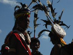 Nagas (dibopics) Tags: india festival tribal assam hornbill kohima nagaland dances dimapur dibopics angami hornbillfestival chakhesang rengma pochury