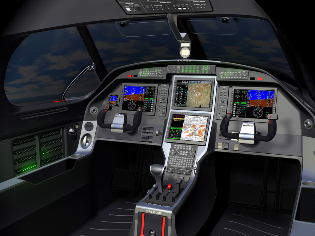 apache helicopter interior with Gulfstream G650 Cockpit on Boeing 717 Qantas as well 6037583438 in addition Uh 60 Blackhawk 2 besides Oh 58d Kiowa Warriors likewise Mig 29 Cockpit.