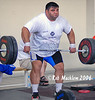 (Rob Macklem) Tags: world 2006 strength olympic weightlifting championships domingo santo