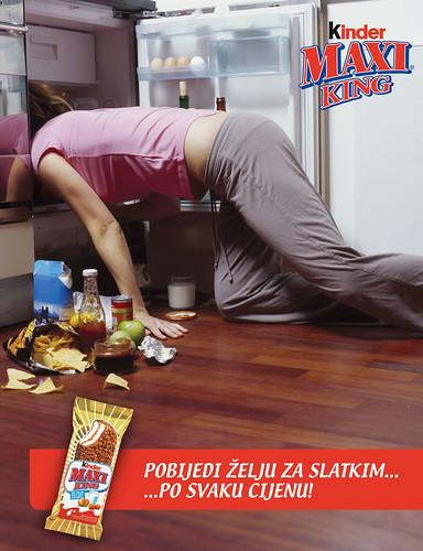 Kinder-Prvi-oglas.jpg