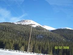 Colorado (tiggerlove) Tags: bestnaturetnc06
