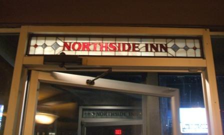 Ole & Rick's Northside Inn