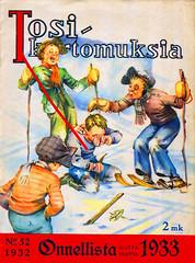 Tosikertomuksia_52_1932