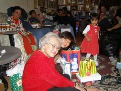 Christmas 2006 (13)