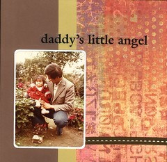 baby moon:daddy's little angel2