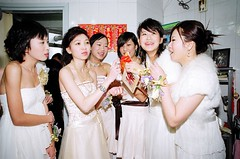 23430018 (jerielva) Tags: wedding elva jeri