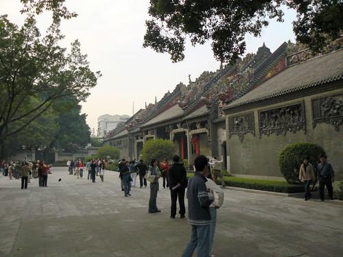 China (431)