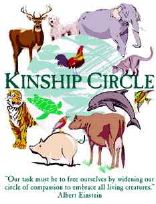 Kinship Circle - Get Cool Clothes 02