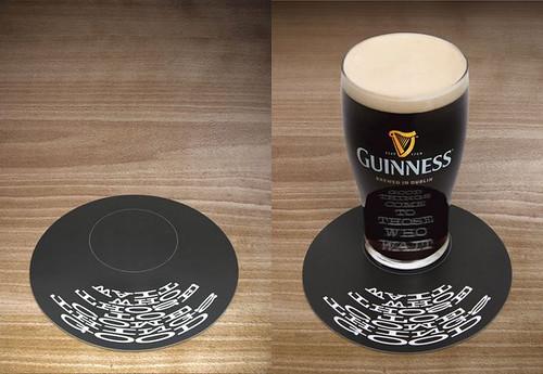 Guinness - Londres