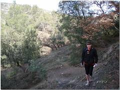 Trail OFF sainte victoire 2007 (71)reworked