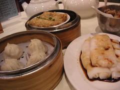 dim sum hong kong kowloon
