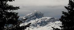 Dent Favre (gros-plan = 232mm en 24x36) (pHil____) Tags: mountains alps switzerland swissalps swissmountains dentfavre
