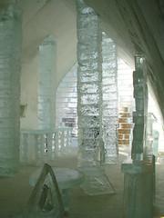Icehotel-I