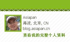 asiapan in blogger.com