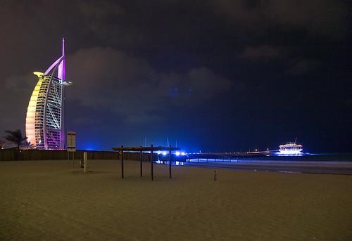 Los casinos y lo hoteles mas grandes y caros del mundo
