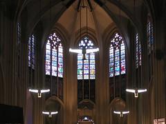 Hasselt, Belgium (Koos Fernhout) Tags: belgië belgien belgique belgium church eglise flanders flandres geo:lat=50931116 geo:lon=5337638 geotagged kerk kirche koosfernhout strictly vlaanderen