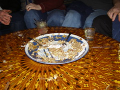 Bachelor Party Dinner (13)