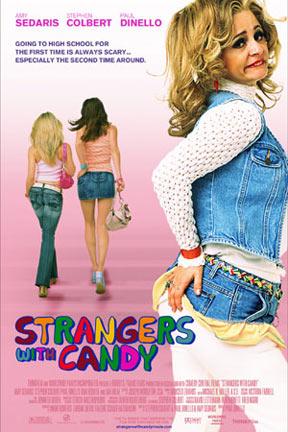 strangersposter2.jpg
