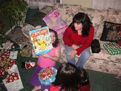 PICT4440 (MarkScottAustinTX) Tags: christmas salazar