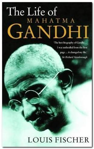 Top 20 Most Inspiring Mahatma Gandhi Quotes