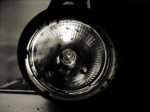 L .:. Light