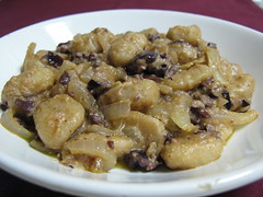 Olives and Olives with a little Gnocchi_4.jpg