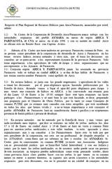 carta ministro cna putre2