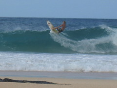 sf-hawaii 2003 267 (chrisvw1) Tags: surf hawai ohau