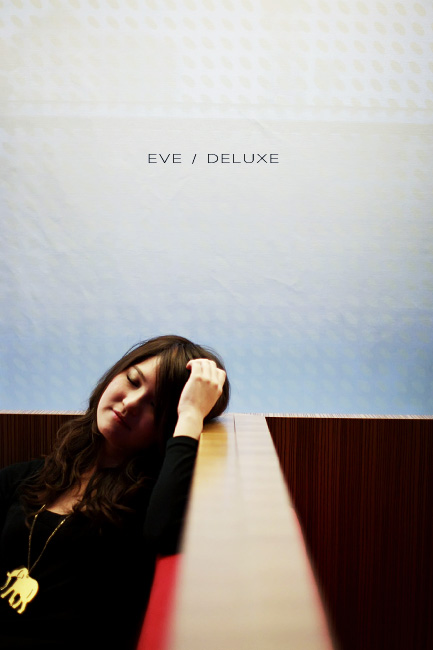 EVE / IN THE NIGHT