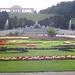 2002.07.Wien.PICT0012