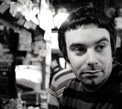 Rory (C) Jan 2007