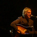 Paul Weller at Koko Camden 2nd Nov 2006 #4 © Don't Mess With It