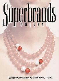 Superbrands2005