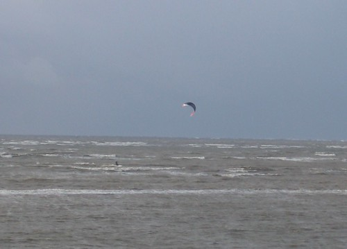 Windy West Kirby 2