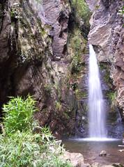 La cascada 3