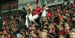 IMG_2945 (Geva*) Tags: sport football soccer tel aviv ta  derby maccabi bloomfield ultras geva hapoel usishkin             telem
