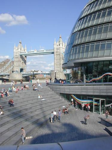 london2005 011