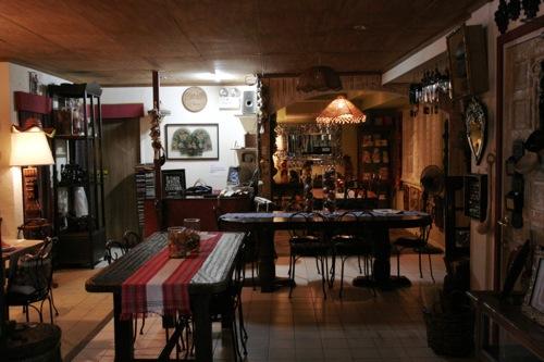 Abaseria, Cebu - 9