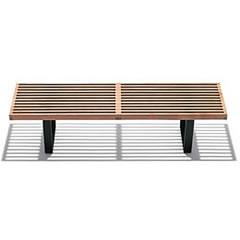 Platform Bench/プラットフォームベンチ