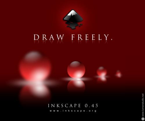 inkscape045