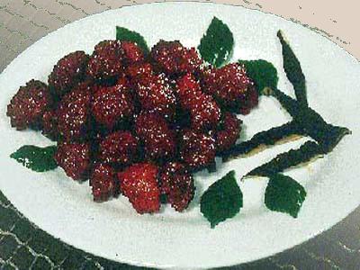 386509335 d319cc0242 o 佳节近,忆故乡    老福州的过年饮食习俗