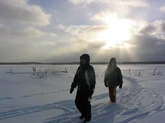 IMG_0065 (jforars) Tags: winterlandscape winterbeauty simplybeautiful fantasticnature