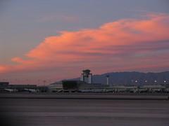 Vegas 060