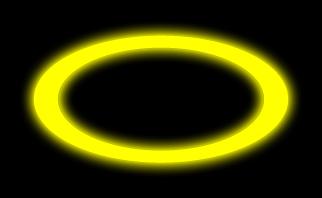 zeroglow