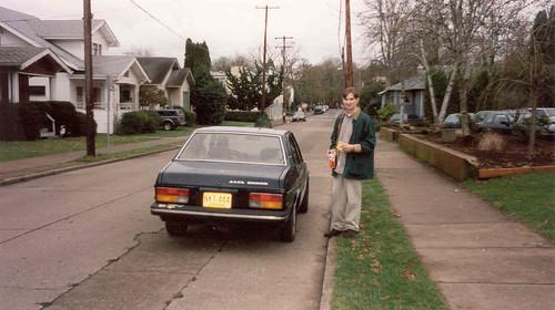 alfa sedan 4