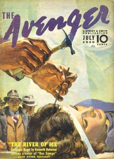 avenger_194007