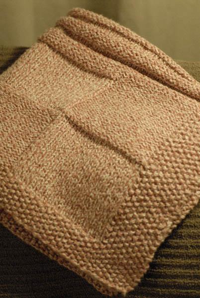 vivian_blanket